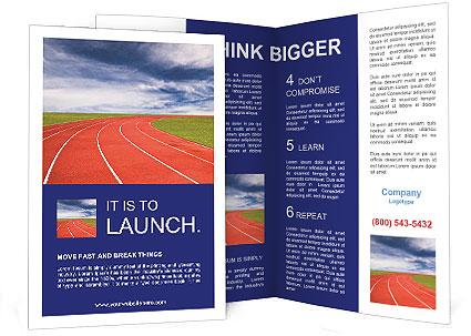 0000092432 Brochure Template