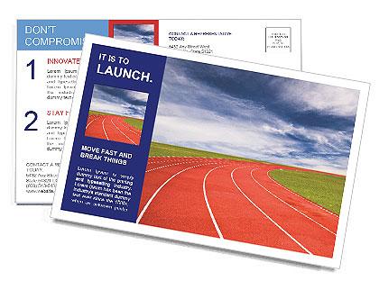 0000092432 Postcard Templates