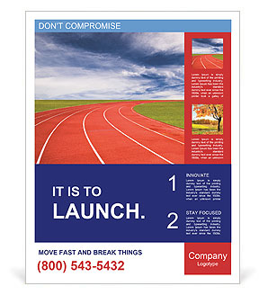 0000092432 Poster Template