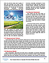 0000092432 Word Templates - Page 4