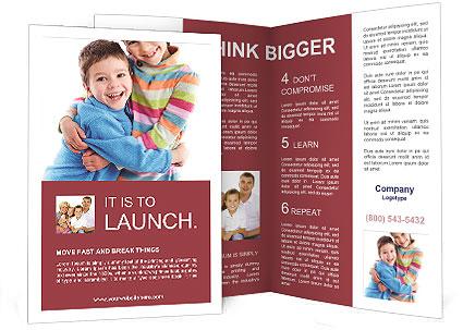 0000092434 Brochure Templates