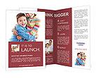 0000092434 Brochure Template