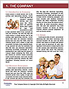 0000092434 Word Templates - Page 3