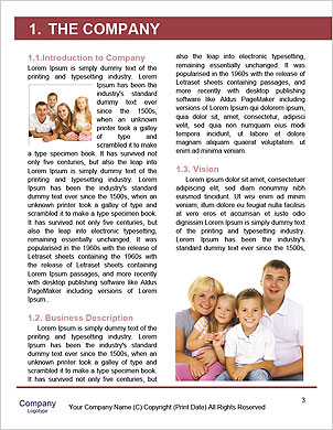 0000092434 Word Template - Page 3