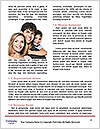 0000092434 Word Templates - Page 4