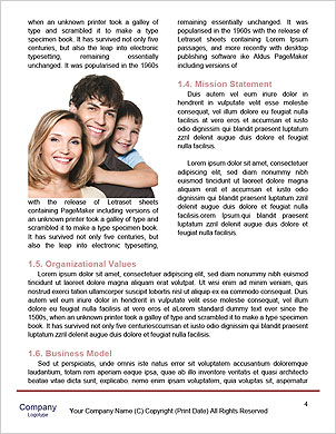 0000092434 Word Template - Page 4