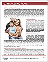 0000092434 Word Templates - Page 8