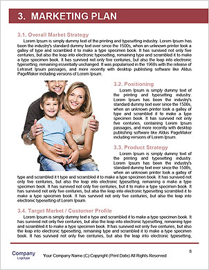 0000092434 Word Template - Page 8