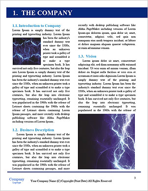 0000092435 Word Template - Page 3