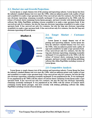 0000092435 Word Template - Page 7