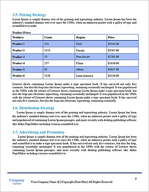 0000092435 Word Template - Page 9