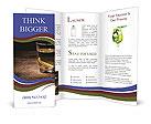 0000092436 Brochure Template