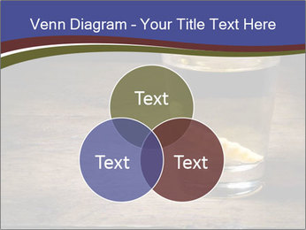Tequila PowerPoint Template - Slide 33