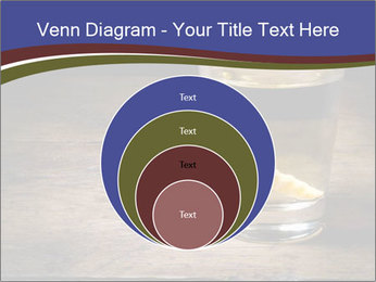 Tequila PowerPoint Template - Slide 34