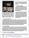 0000092436 Word Templates - Page 4