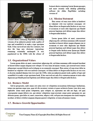 0000092436 Word Template - Page 4