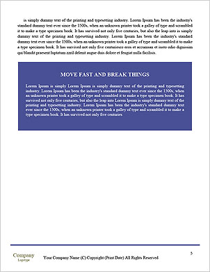 0000092436 Word Template - Page 5