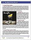 0000092436 Word Templates - Page 8