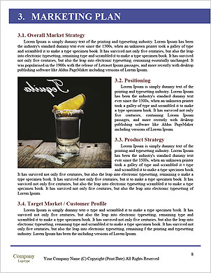 0000092436 Word Template - Page 8