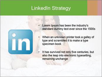 Pair pending the kid PowerPoint Templates - Slide 12