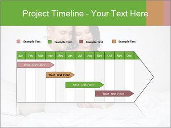 Pair pending the kid PowerPoint Templates - Slide 25