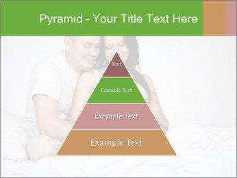 Pair pending the kid PowerPoint Templates - Slide 30