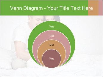 Pair pending the kid PowerPoint Templates - Slide 34