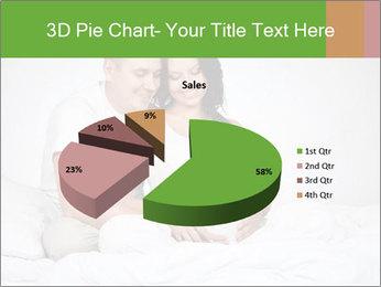 Pair pending the kid PowerPoint Templates - Slide 35