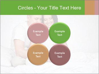 Pair pending the kid PowerPoint Templates - Slide 38