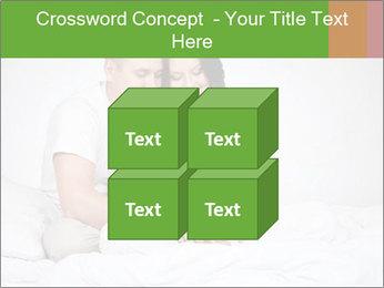 Pair pending the kid PowerPoint Templates - Slide 39