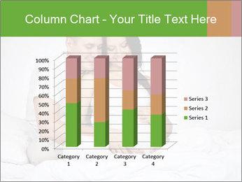 Pair pending the kid PowerPoint Templates - Slide 50