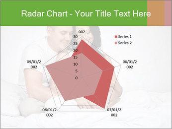 Pair pending the kid PowerPoint Templates - Slide 51