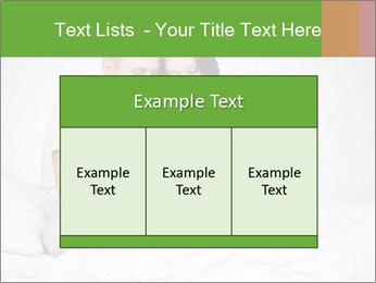 Pair pending the kid PowerPoint Templates - Slide 59