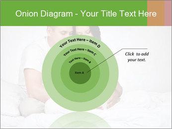 Pair pending the kid PowerPoint Templates - Slide 61