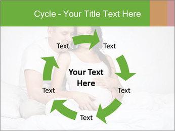 Pair pending the kid PowerPoint Templates - Slide 62