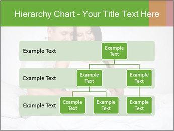 Pair pending the kid PowerPoint Templates - Slide 67