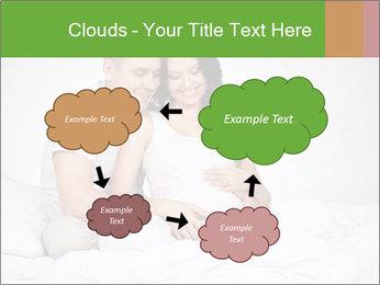 Pair pending the kid PowerPoint Templates - Slide 72