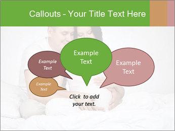 Pair pending the kid PowerPoint Templates - Slide 73