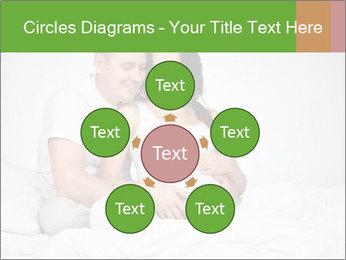 Pair pending the kid PowerPoint Templates - Slide 78