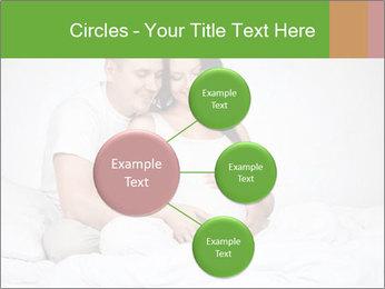 Pair pending the kid PowerPoint Templates - Slide 79