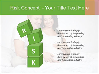 Pair pending the kid PowerPoint Templates - Slide 81