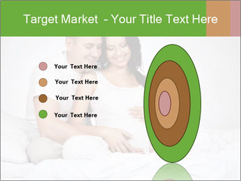 Pair pending the kid PowerPoint Templates - Slide 84