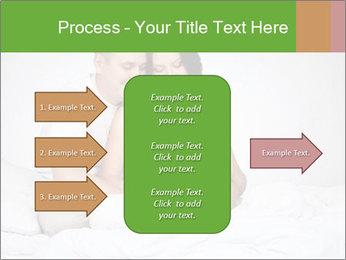Pair pending the kid PowerPoint Templates - Slide 85
