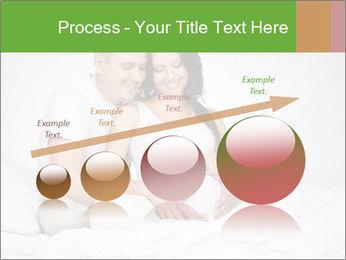 Pair pending the kid PowerPoint Templates - Slide 87