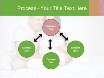 Pair pending the kid PowerPoint Templates - Slide 91