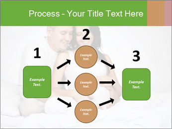 Pair pending the kid PowerPoint Templates - Slide 92