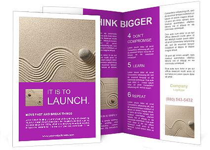 0000092438 Brochure Template