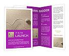 0000092438 Brochure Templates
