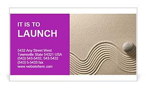 0000092438 Business Card Templates