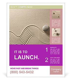 0000092438 Poster Template